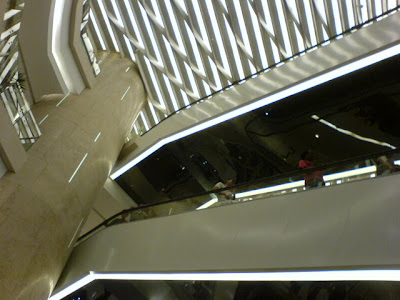 Inside Ion Orchard Photo 1