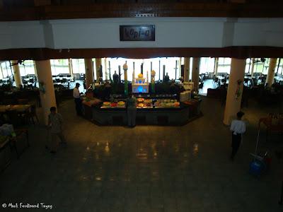Bintan Lagoon Resort Photo 2