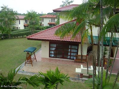 Bintan Lagoon Resort Photo 5