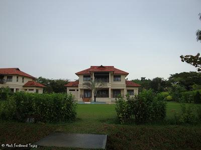 Bintan Lagoon Resort Photo 6