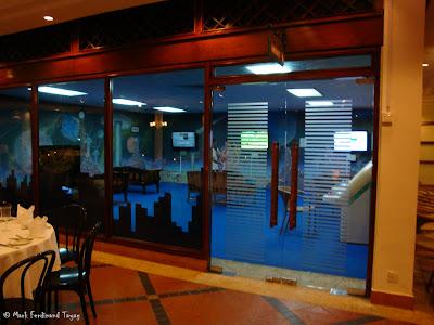 Bintan Lagoon Resort Photo 7