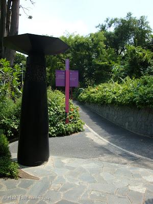 Sentosa Singapore Photo 6