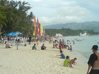 Boracay Batch 2 Photo 6