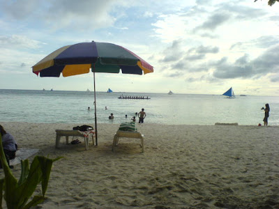 Boracay Batch 2 Photo 1
