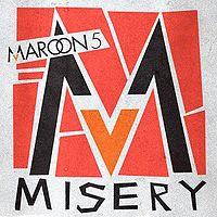 Monster Radio RX 93.1 Top 20 Songs July 23, 2010