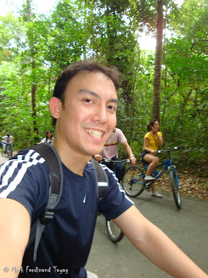 Pulau Ubin Singapore Batch 3 Photo 9