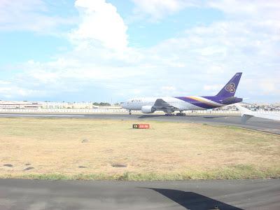Manila to Kalibo Photo 4