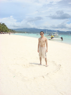 Boracay Photo 12