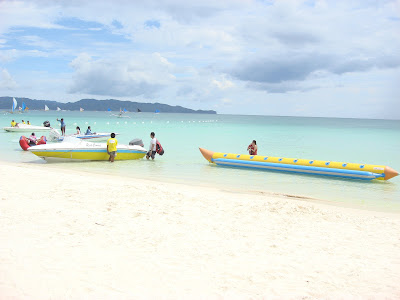 Boracay Photo 11