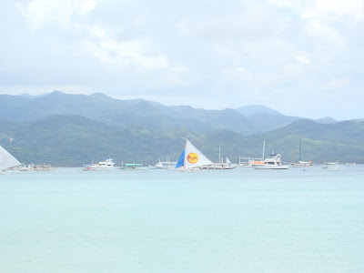 Boracay Photo 3