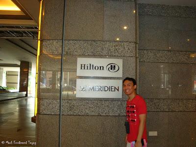 Kuala Lumpur Random Photo 16