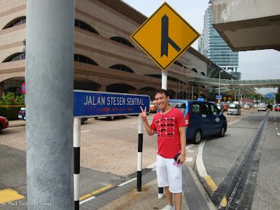 Kuala Lumpur Random Photo 14