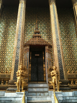 Grand Palace Bangkok Batch 2 Photo 5