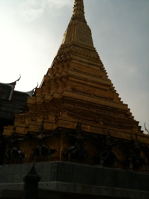 Grand Palace Bangkok Batch 3 Photo 8