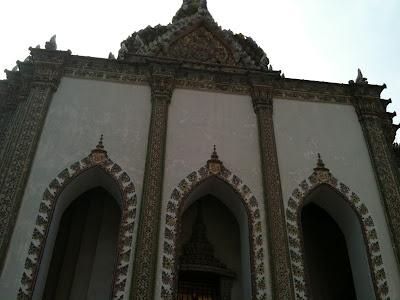 Grand Palace Bangkok Batch 3 Photo 10