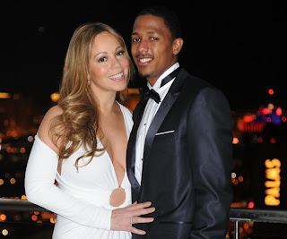 Mariah Carey and Nick Cannon Expecting a Boy and a Girl