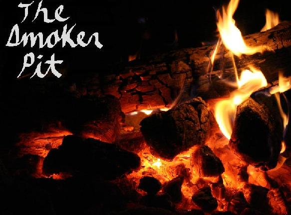 The Smoker Pit