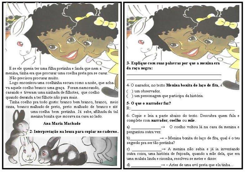 Postado Por A Escola Estadual Dr  Erm  Rio Leal Garcia     S 16 46