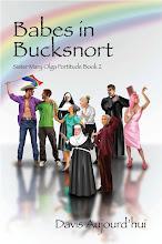 """""""Babes In Bucksnort"""""""