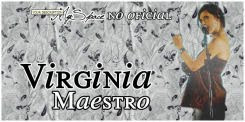 MySpace No Oficial Virginia Maestro