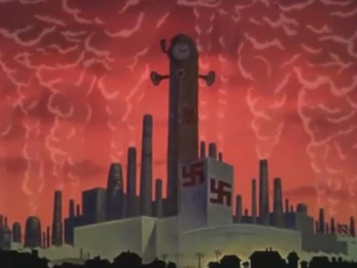 [Der+Führer]