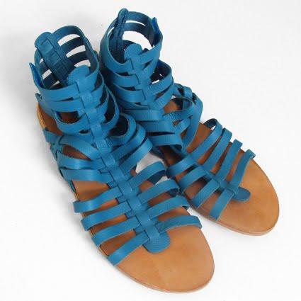Camper Shoes Uk International Delivery