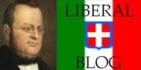 Liberal Blog