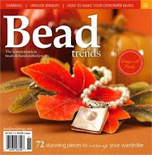 Bead Trends Nov 2009