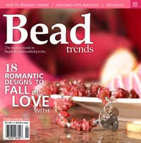 Bead Trends Feb 2010