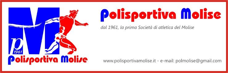 Polisportiva Molise Campobasso