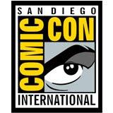 Comic Con 2011 8341c
