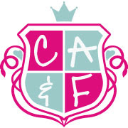 CA&F Coat of Arms