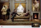 Comeek - Publicité LG Viewty