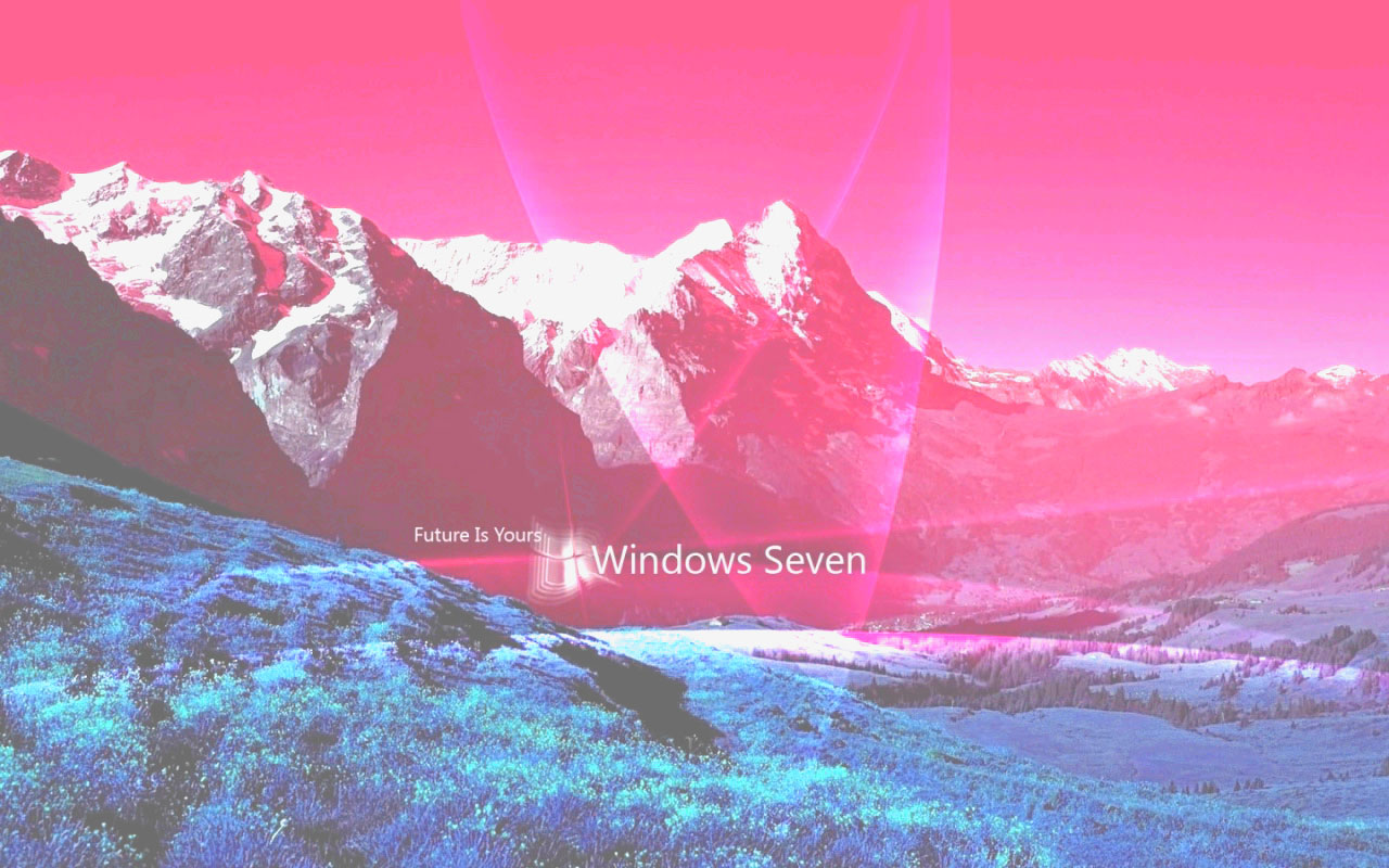 Windows 8 Latest Wallpapers Nature