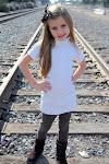 Rylee Renee