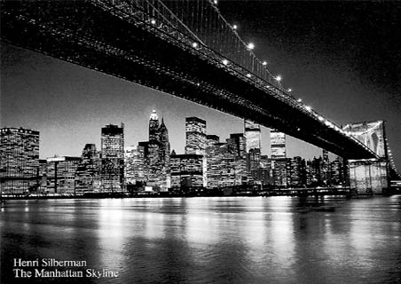 new york city pictures black and white. Black And White New York