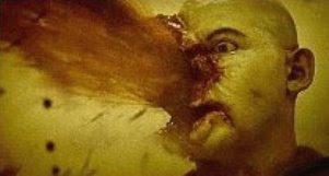 Kult of Ghouls: À l\'intérieur [aka Inside] (2007) - Film Review