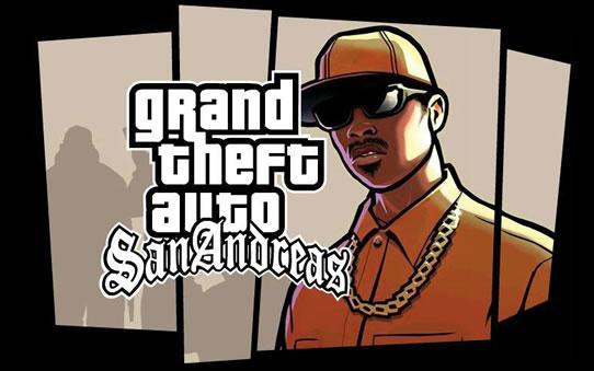 Crea Tu Propio Servidor Multijugador Para Jugar A GTA San Andreas