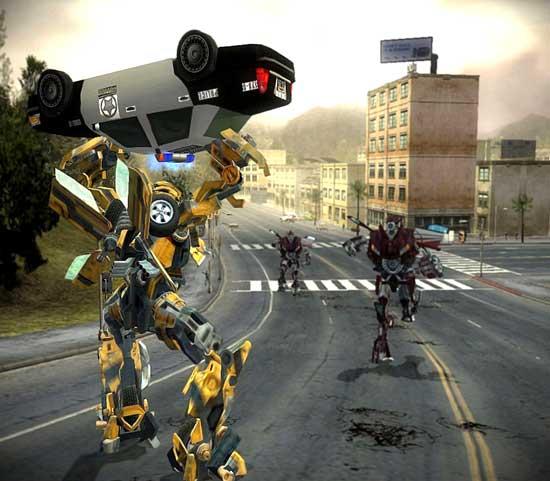 http://4.bp.blogspot.com/_y_9r687TbhU/S-lB0kHKJ6I/AAAAAAAAA0w/S9u8NBPQQWI/s1600/games-villa.blogspot.com17.jpg