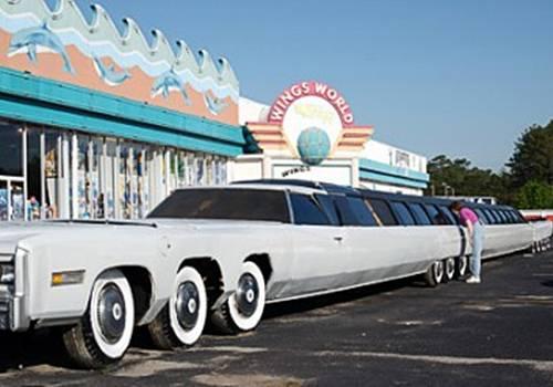 Car Dealerships In Austin Indiana