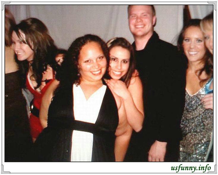 http://4.bp.blogspot.com/_y_FTpSngi0I/TQH_00FamSI/AAAAAAAAdes/qSBfvT1qPNg/s1600/7-funny.jpg