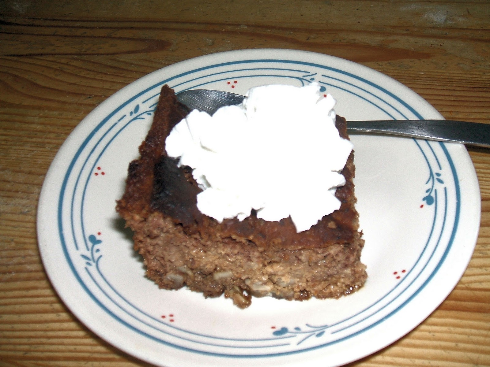 cake a moist and chewy spiced pudding cake made persimmon pudding cake ...