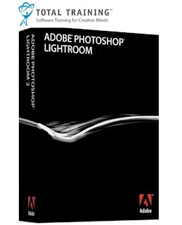 A2Z down2load: Adobe LightRoom 3 [MULTI FR/ENG/DE]
