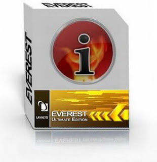 A2Z down2load EVEREST Ultimate Edition v 5 50 2194 Beta Multilingual Portable from a2zdown2load.blogspot.com