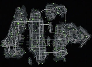 gta pigeon map, pigeon map, gta4 pigeon map, gta 4 pigeon map, gta san andreas armor map, gta pigeon, gta4 pigeon, gta pigeon maps