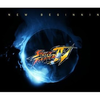 free street fighter 4 soundtrack downloads