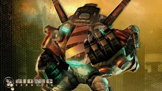 <br />bionic commando rearmed release date cheats hints enemies