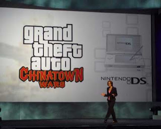gta chinatown wars cheats hints screenshots trailer ds gameplay wiki youtube pics review release