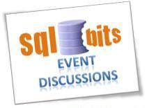 BI SQL Bits Community