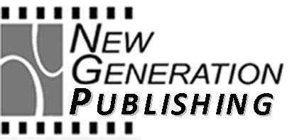 New Generation Publishing